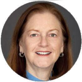 Pat Niekamp ~CEO of the Texas CEO Magazine